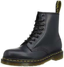 doc martens womens boots canada doc martens sandals canada dr martens dr martens moll viola