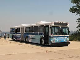 file nyc transit select bus service new flyer d60hf 5739 jpg