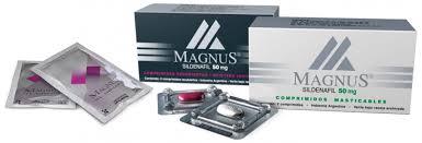 viagrasalud com venta on line de viagra magnus firmel vorst