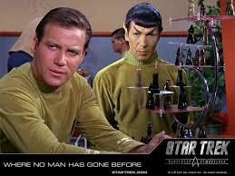Tos Wallpapers Trekcore U0027star Trek Tos U0027 Screencap U0026 Image Gallery
