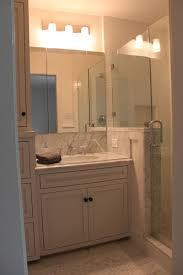 over cabinet lighting bathroom over cabinet lighting bathroom