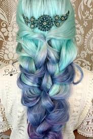 acnl hair guide for plaits 598 best hair images on pinterest hairstyles silver hair and