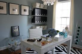 paint colors for office with dark furniture paint colors for