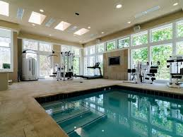home design 93 terrific house with indoor pools