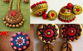 types of indian tribal jewelry u2013 jewellery guide u2013 wholesale