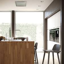 Danish Design Kitchen 25 Best Solid Wood Worktops Ideas On Pinterest Solid Wood