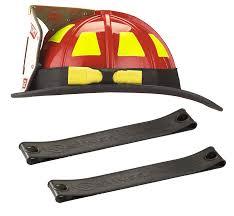 Streamlight Hard Hat Light Anclotefire Com Streamlight Deluxe Rubber Helmet Strap