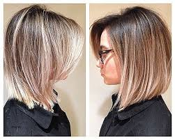 back pictures of bob haircuts long hairstyles beautiful long bob hairstyles from the back long