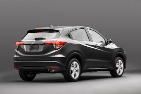 crb honda honda br v would have been a better option than hr v in pakistan
