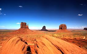Arizona best place to travel images Historical arizona the state of united states beautiful jpg