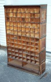 globe wernicke file cabinet for sale globe wernicke file cabinet rare antique globe wernicke post