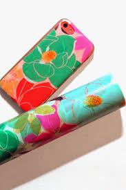57 best diy decor tape images on pinterest washi tape easy diy