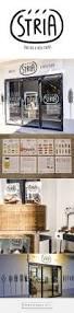 269 best the soup kitchen images on pinterest food truck design