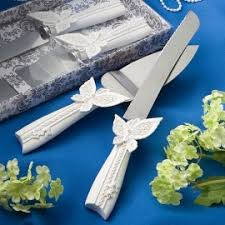 wedding cake knife uk cake knife and server set wedding reception accessories