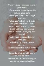 Wedding Quotes Examples Wedding Quotes Wedding Vows 22 Examples About How To Write