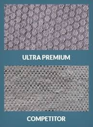 Rug On Carpet Pad 35 Best Rug Pads For Flat Weave Rugs Images On Pinterest Rug
