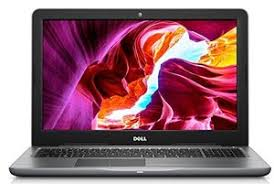 dell inspiron 15 5000 amazon black friday offers shop dell at amazon lockers online shopping with intu