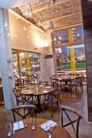 private dining rooms boston photos trade restaurant stunning private dining rooms boston
