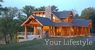 custom log home floor plans wisconsin log homes log homes log home floor plans timber frame homes timber frame