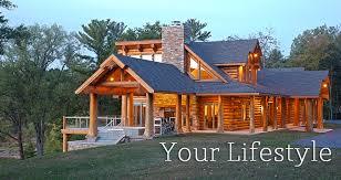 log homes kits complete log home packages cust log homes log home floor plans timber frame homes timber frame