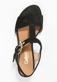 gabor online gabor toye m knee length boots women sandals gabor platform