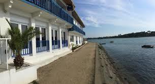 chambres d hotes hossegor le relais du lac hotel hossegor voir les tarifs 79 avis et 46
