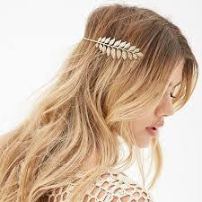 grecian headband gold grecian headband promotion shop for promotional gold grecian