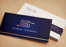Free Business Cards Printing Free Business Card Design Card Design Ideas