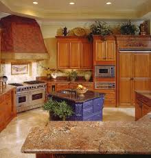 quartz countertops with oak cabinets 9 best beige quartz countertops images on pinterest kitchen ideas