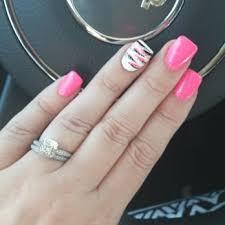 sonny u0027s nails 29 photos u0026 40 reviews nail salons 316 ridge