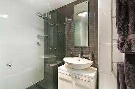 bathroom by design mirrors