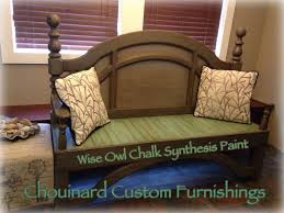 12 best wise owl chalk synthesis paint distributor images on