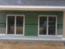 commercial exterior glass doors commercial store front doors image collections french door