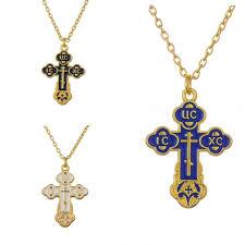 orthodox jewelry wholesale wholesale russian slavic pendant orthodox eastern church