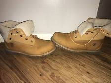 size 11w womens boots timberland s comfort boots ebay