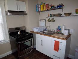 section 8 apartments rochester ny tracy st up for rent trulia