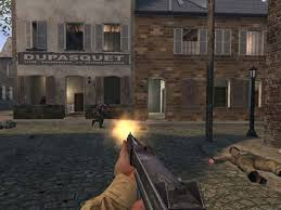 Cod4 Maps How To Own At Search And Destroy In Call Of Duty 4