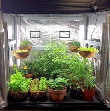 indoor garden drainage garden xcyyxh com