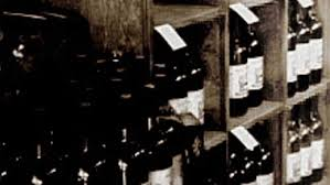 Wakefield Wine Cellar - michigan wineries and vineyards winery tours and tastings pure