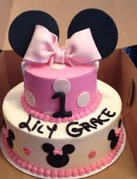 minnie mouse 1st birthday cake minnie mouse birthday cake minnie mickey mouse party