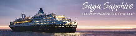it s saga week on world of cruising world of cruising magazine