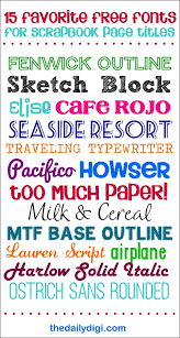 outline block font download particularly against ga