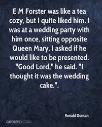 wedding party quotes wedding party quotes page 1 quotehd