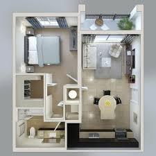 Bedroom Apartment Ideas 0 Bedroom Apartment 0 Bedroom Apartment Bedroom Ideas Bedroom