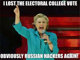 Political Memes - savage political memes 13 gallery ebaum s world