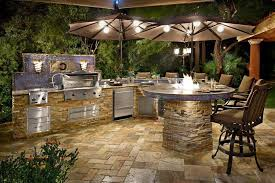 Outdoor Island Lighting Outdoor Kitchen Island Kits Bull Outdoor Kitchen Reviews Outdoor