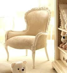 fauteuille chambre fauteuil enfant design fauteuil enfant 30 idaces pour la chambre de