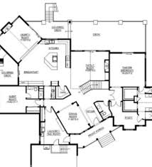 Country Home Floor Plans Australia Hill Country House Floor Plans On Open Floor Plans Hill Country Tx