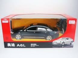 audi a6 model car car picture more detailed picture about free