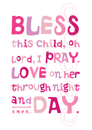 thanksgiving prayer for a new baby best images collections hd